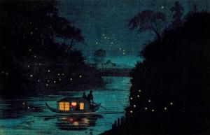 Fireflies_at_Ochanomizu