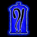 WHOFAX icon